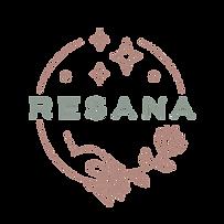 Resana Logo_Full Logo Colour.png
