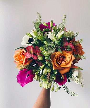 Buddy Bouquet