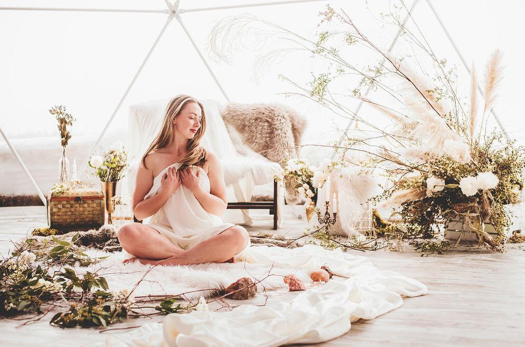 Aphrodite Sessions