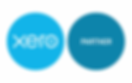 xero-partner-badge-RGB-1080x675.png