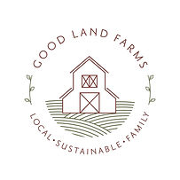 Good Land Farms