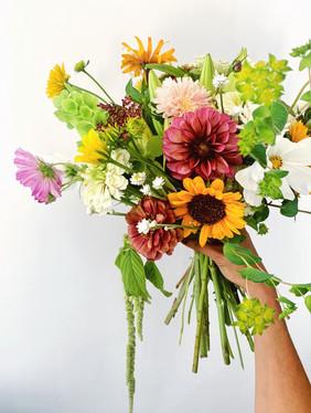 Goodland Farms Bouquet