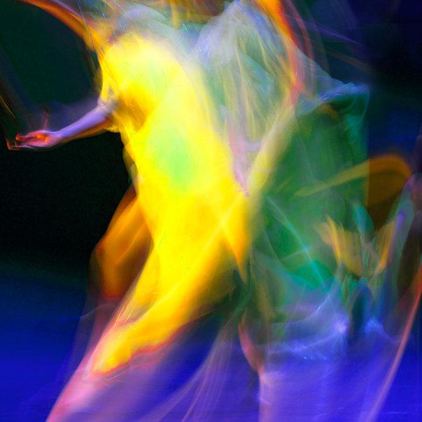 Dance Not Dancer 13