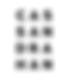 CASSANDRA_logo_scrshot.png