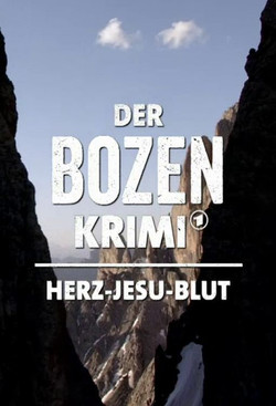 Der Bozen Krimi.jpg