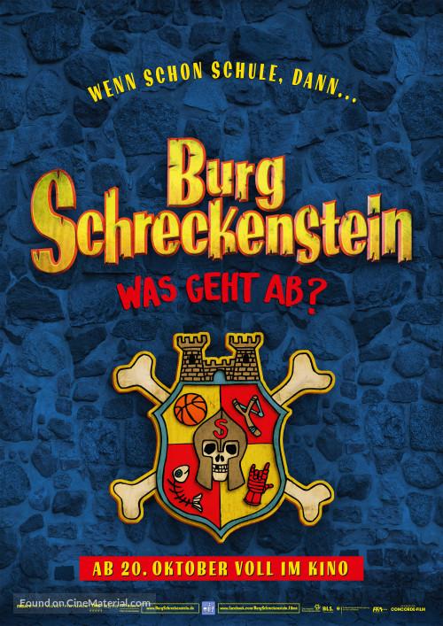 Burg Schreckenstein.jpg