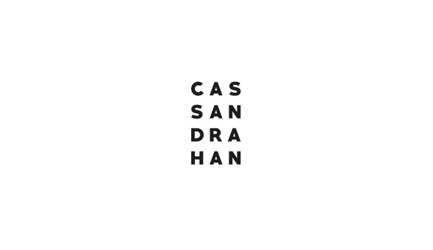 IDM_cassandrahan logo.png