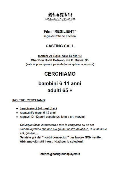 Flyer BGP_casting call 21.07.png