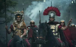 The-Barbarians-3.webp