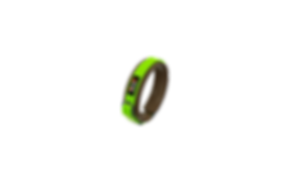 Halsband-comfort--braun_pistazie_001.png