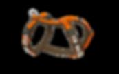 geschirr-secure-braun_orange_001.png