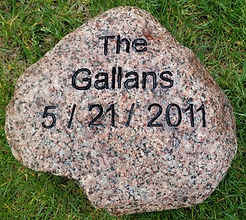 The Gallans.jpg