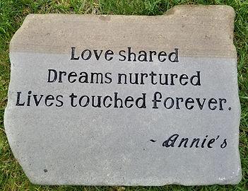 Love shared.jpg