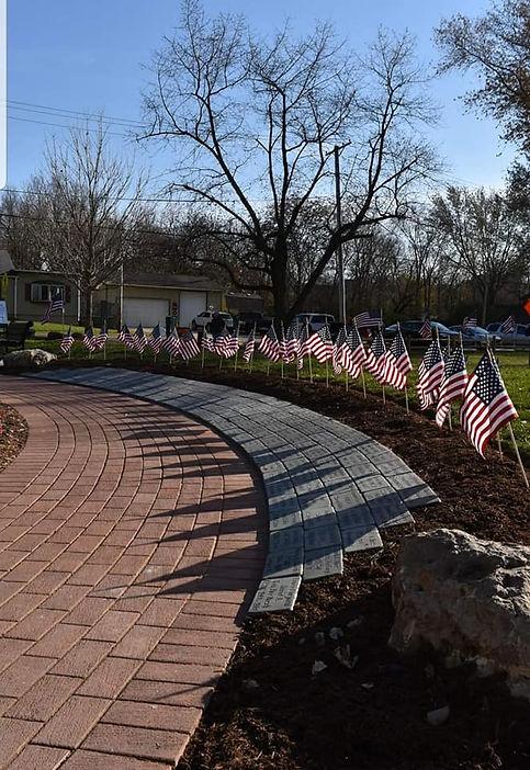 Veterans Serenity Park - a.jpg
