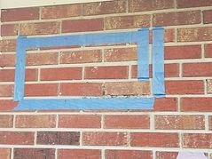 Address Stone Installation - a.jpg