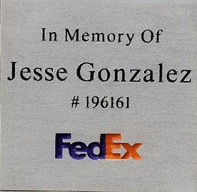 Jesse Gonzalez.jpg