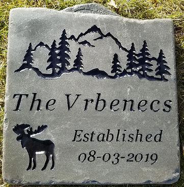The Vrbenecs.jpg