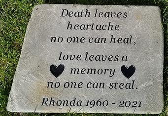 Death leaves ....jpg