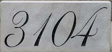 3104.jpg