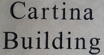 Cartina Building.jpg