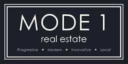 MODE 1 Logo.jpg