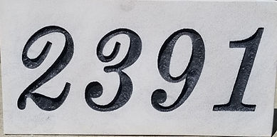 2391.jpg