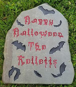 Happy Halloween The Kelletts.jpg