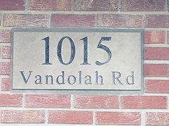 Address Stone Installation - i.jpg