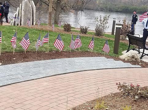 Serenity Veterans Park - Oswego - b.jpg