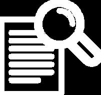 Info-Recherche.png