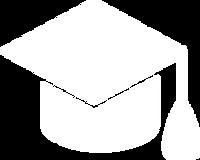 Bildung-Prüfungen.png