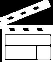 FuH-Film.png