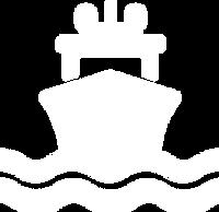 Verkehr-Wasser.png