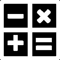 Bildung-Mathematik.png