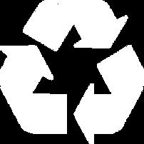 EuN-Umwelt.png