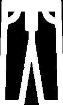Mensch-Kleidung.png