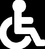 Medizin-Behinderung.png