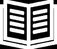 FuH-Literatur.png