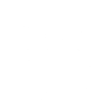 FuH-Einkaufen.png