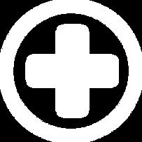 Medizin-Medizin.png