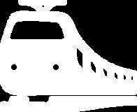 Verkehr-Schiene.png