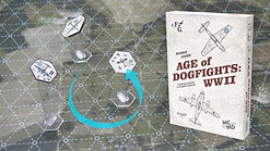 AoD2 main image.jpg