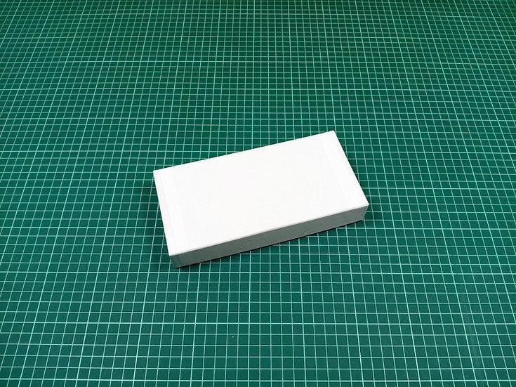 Box 20x10x3cm - hard cardboard