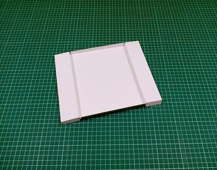 Box insert 24x20cm - h: 1,3cm