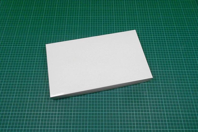 Box 34x20x3cm - thin cardboard