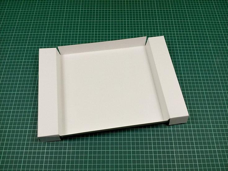 Box insert 34x24cm - h: 3,5cm