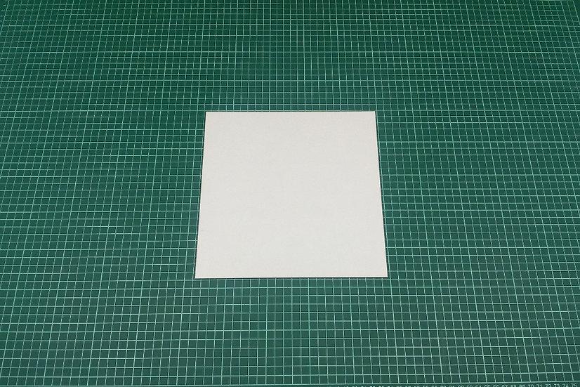 Board (panel) 23,5x23,5cm
