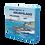 Thumbnail: Naval Battle in Archipelago Enlarged