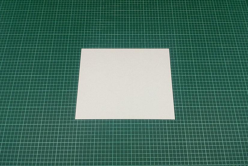 Board (bi-fold) 28x23cm