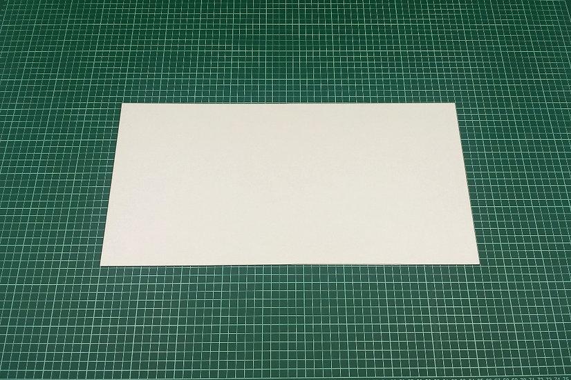 Board (bi-fold) 47x23,5cm